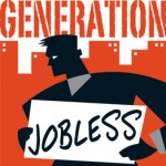 GenerationJobless