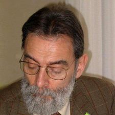 PietroDeMarco