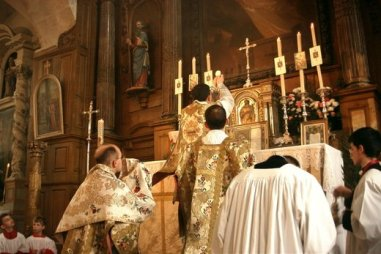 LatinMass1