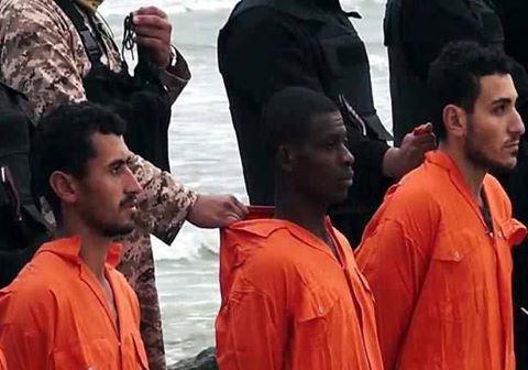 CopticMartyrs